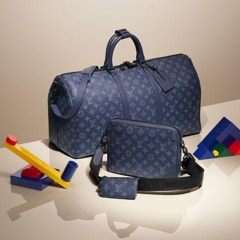 2021父親節禮物推薦!lv、hermès、rimowa等精品、輕奢品牌父親節風格單品精選