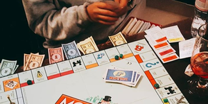 monopoly-valsspelers
