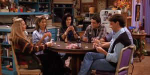 friends, monopoly, monopoly de friends