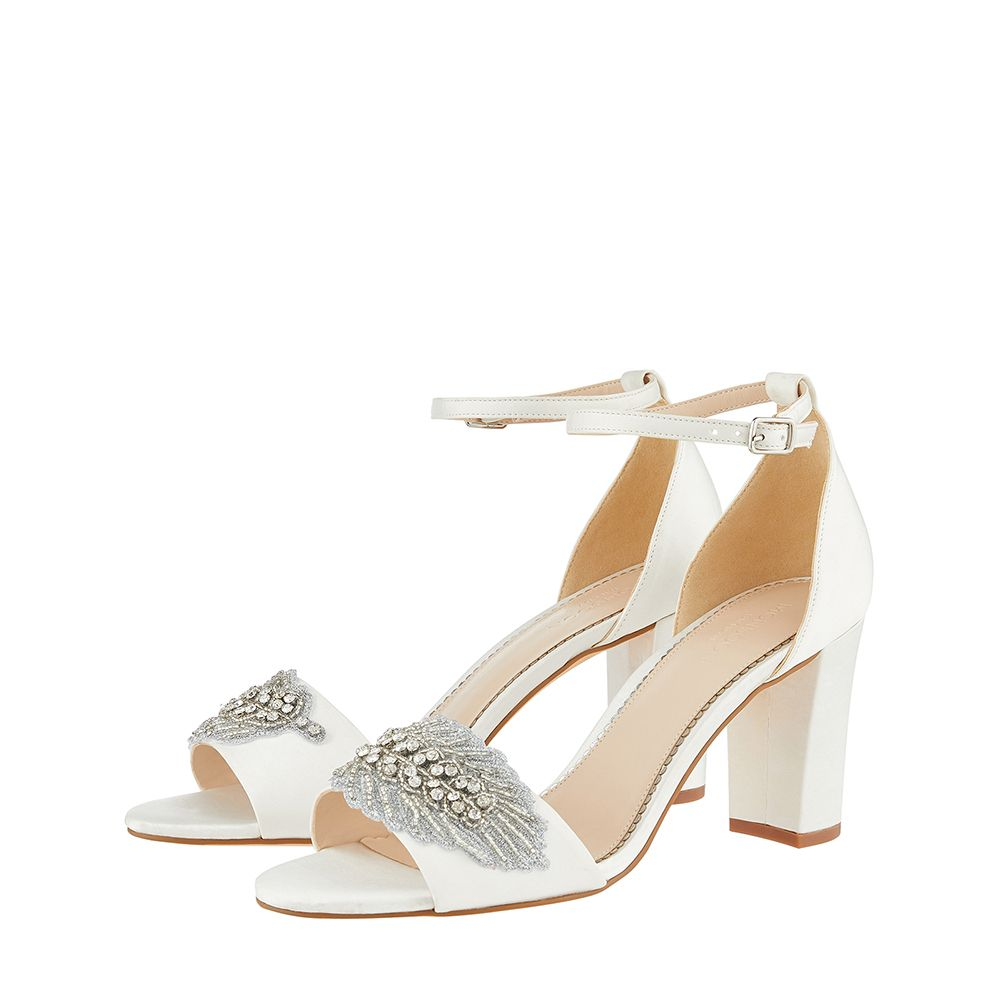 63c2a92b21d3d 13 comfortable wedding shoes you can walk tall in all day