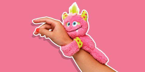 monster toys kids best 2018