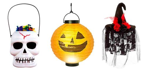 Lantern, Yellow, Lighting,