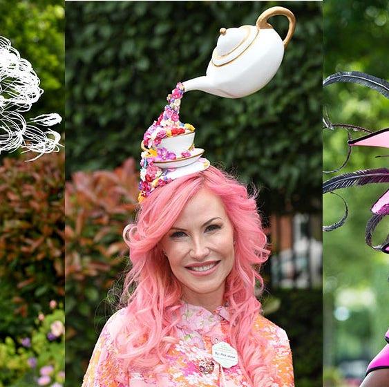 Pink, Clothing, Headpiece, Feather, Hair accessory, Fashion accessory, Headgear, Fashion, Ear, Plant,