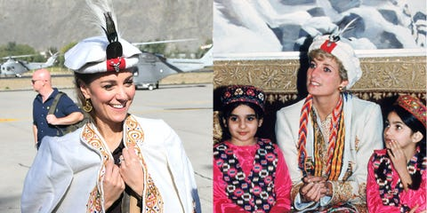 Tradition, Event, Headpiece, Fashion accessory, Ceremony, Costume,