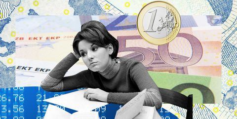 Banknote, Forehead, Money, Design, Currency, Paper, Paper product, World,