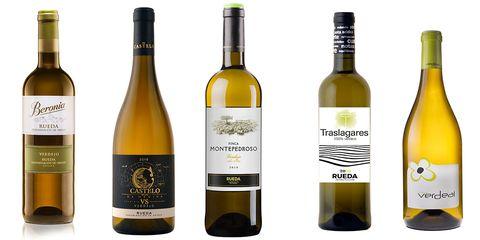 Bottle, Glass bottle, Drink, Wine bottle, Alcoholic beverage, Wine, Liqueur, Product, Alcohol, Distilled beverage,