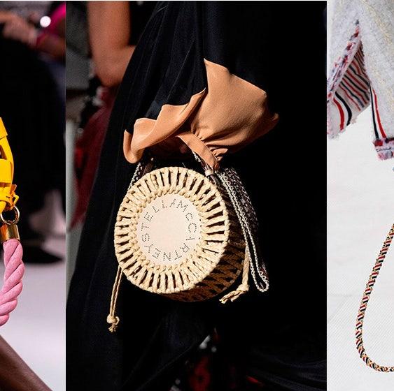 Fashion, Fashion accessory, Handbag, Street fashion, Jewellery, Bag, Shoe, Fashion design, Style,