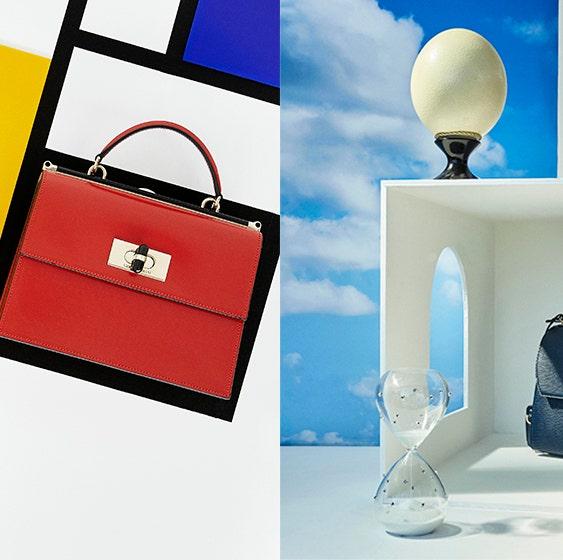 Bag, Luggage and bags, Shoulder bag, Rectangle, Material property, Tote bag, Handbag, Silver, Baggage, Shopping bag,