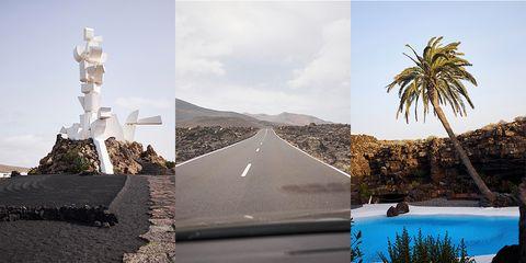 Landmark, Sky, Tourism, Architecture, Tree, Palm tree, Vacation, Adaptation, Travel, Landscape,