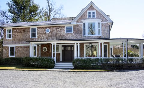 bethenny frankel hamptons home sale