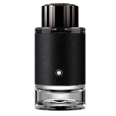 perfume montblanc explorer