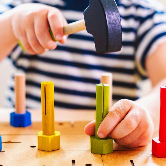 montessori toys best 2019