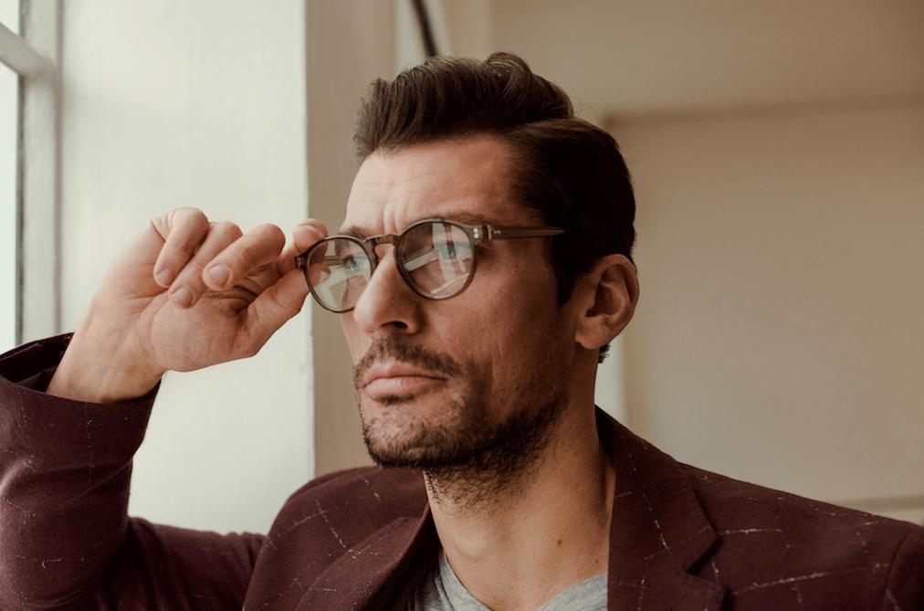 15 Gafas Para Verte Mejor Modelos Gafas De Ver Para Hombre