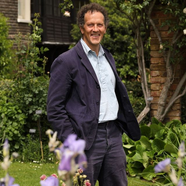 monty don, gardeners' world