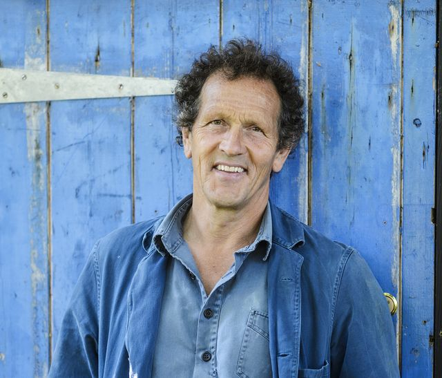 monty don   down to earth 6th june 2017