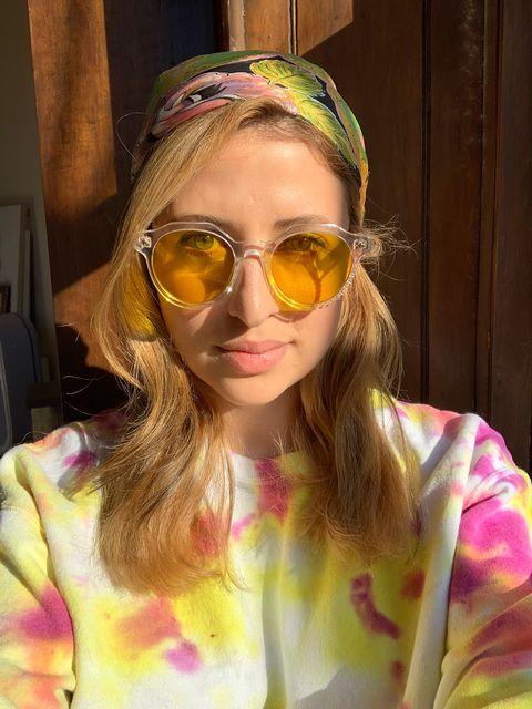 futuremood sunglasses