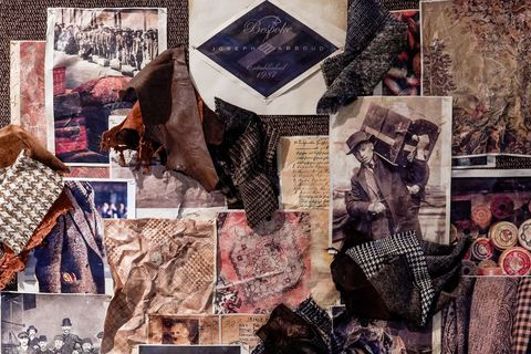 Collage, Art, Wall, Photography, Photomontage, Textile, Stock photography, Pattern, Collection, World,