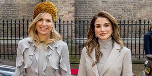 koningin-maxima-look-claes-iversen-jordanie