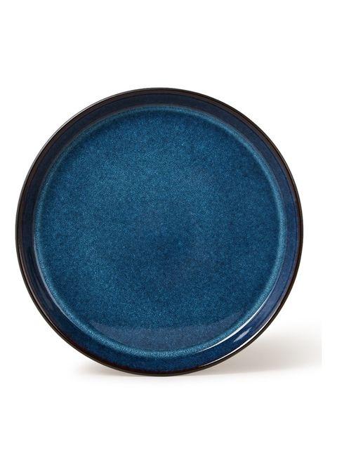 ELLE Decoration shopt 10x de mooiste borden. Op zoek naar nieuw servies? Deze borden wil je hebben.