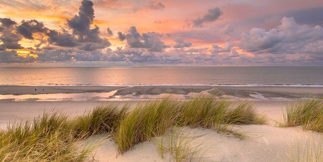 mooiste eilanden nederland vakantie 2020 zomer