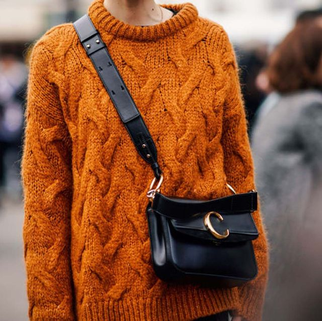 mooiste-knitwear-2019