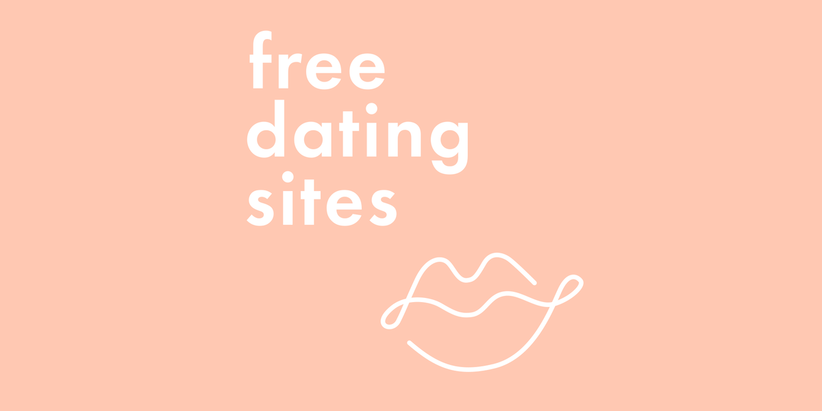 100 free japan dating site