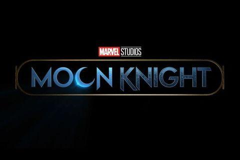 logo de moon knight