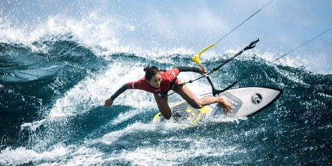 Surfing Equipment, Surface water sports, Sports, Boardsport, Water sport, Surfboard, Wave, Wind wave, Surfing, Wakesurfing,