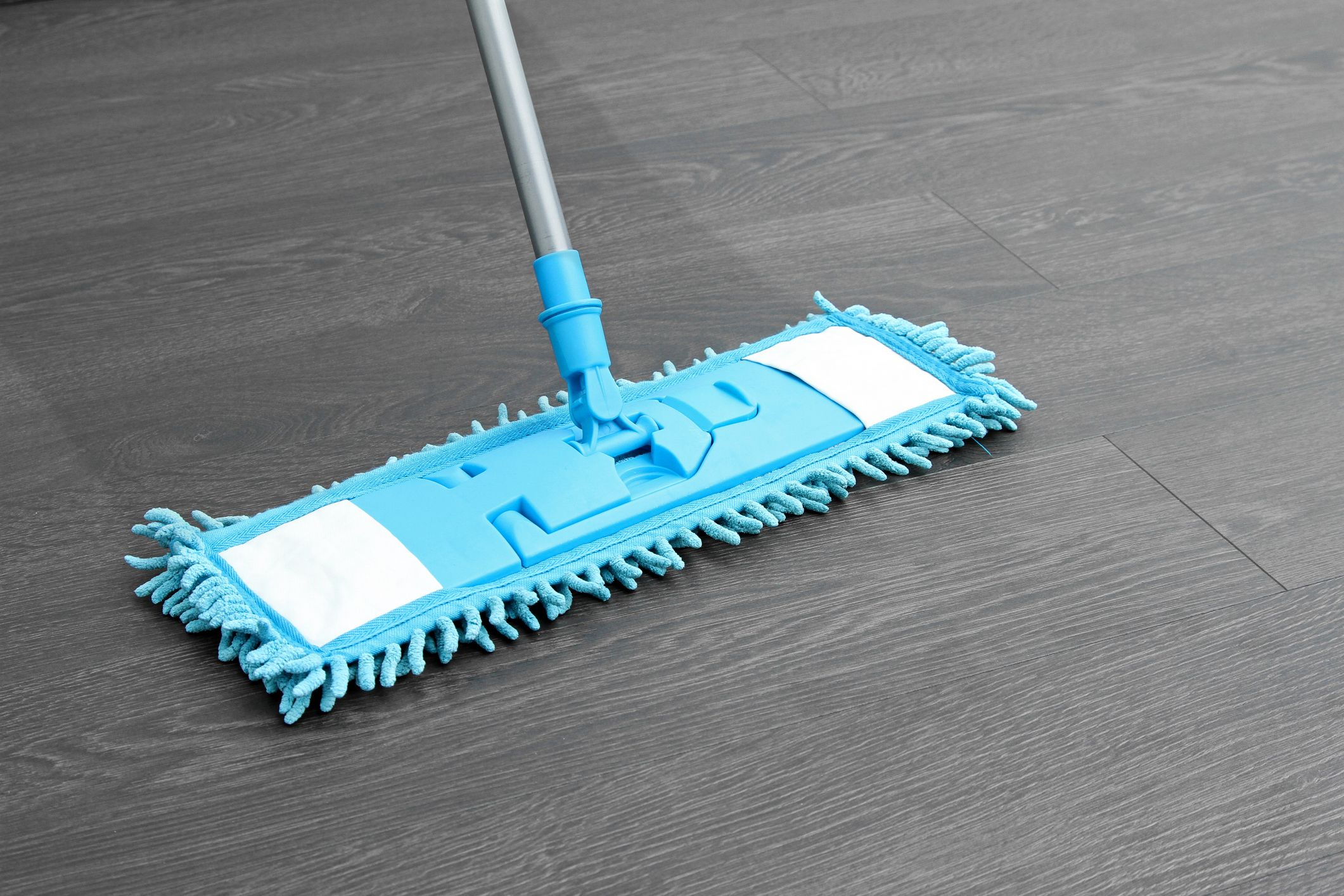 How To Clean Laminate Floors Best