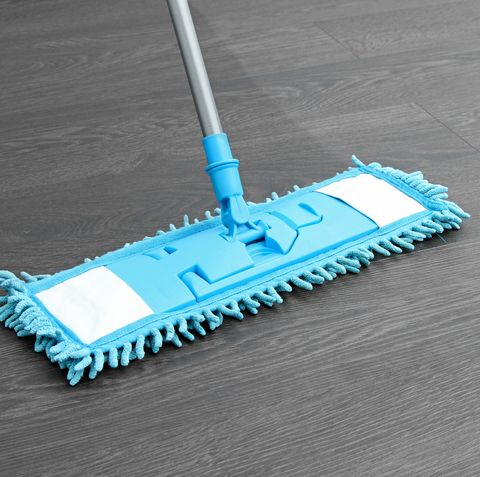 How to Clean Laminate Floors - Best