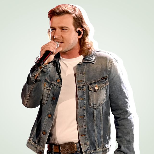 Morgan Wallen Apology Video Why Morgan Wallen Was Cut From Snl