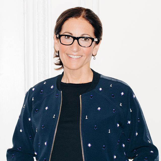 1991 Vs 2021 - Bobbi Brown's 4 Essential Tips For Updating Your Make-Up