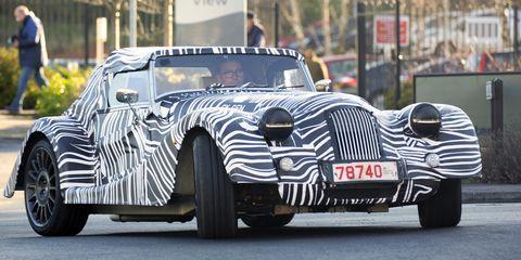 Land vehicle, Vehicle, Car, Vintage car, Classic, Antique car, Coupé, Classic car, Automotive design, Sports car,