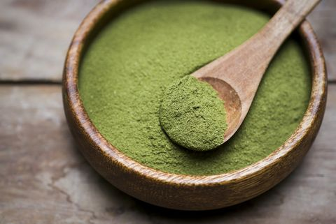 What Is Moringa Powder—and Can It Really Boost Your Health?