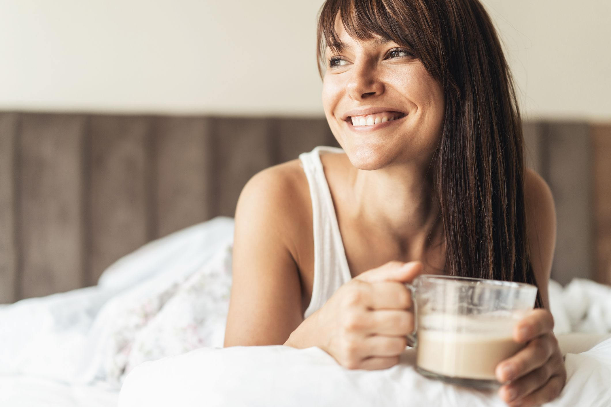 How to overcome morning anxiety