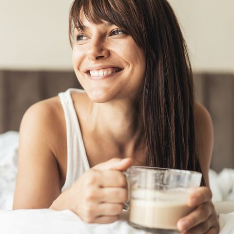 Tips to overcome morning anxiety