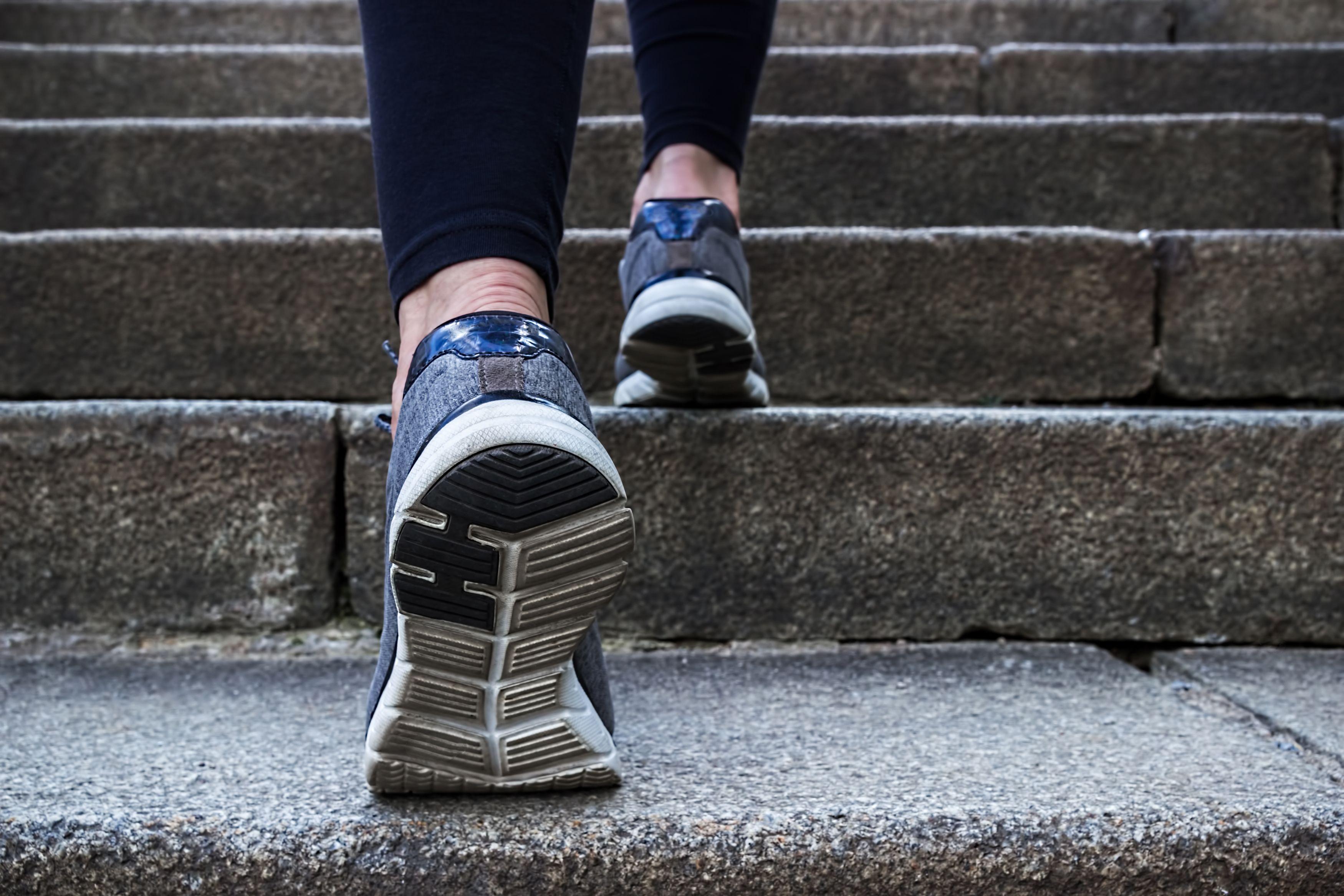 morning-jogging-young-woman-outdoors-royalty-free-image -904954290-1551663251.jpg ea133c899