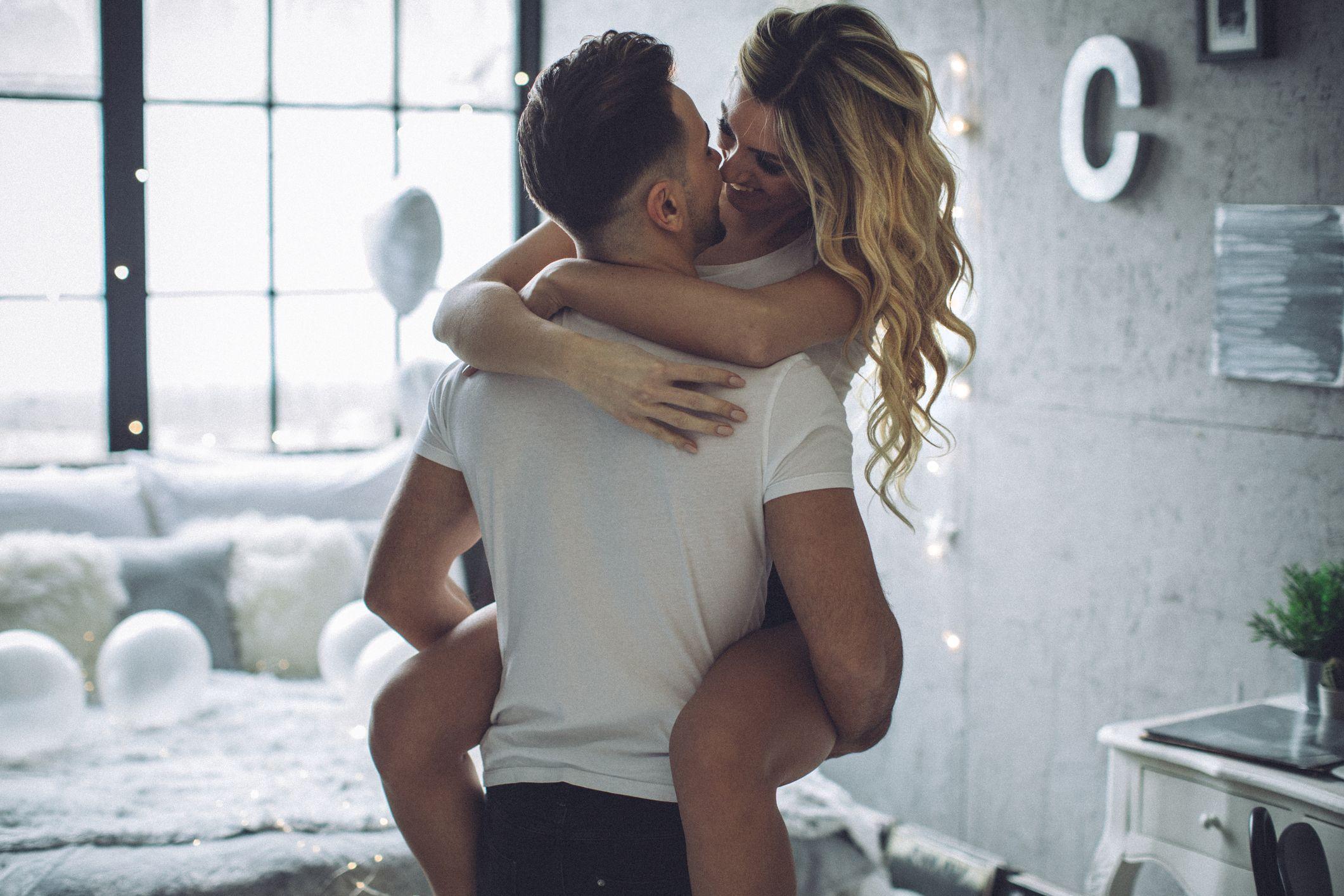 dating iemand met chronische rugpijn Wat is de dating leeftijd wet in Louisiana