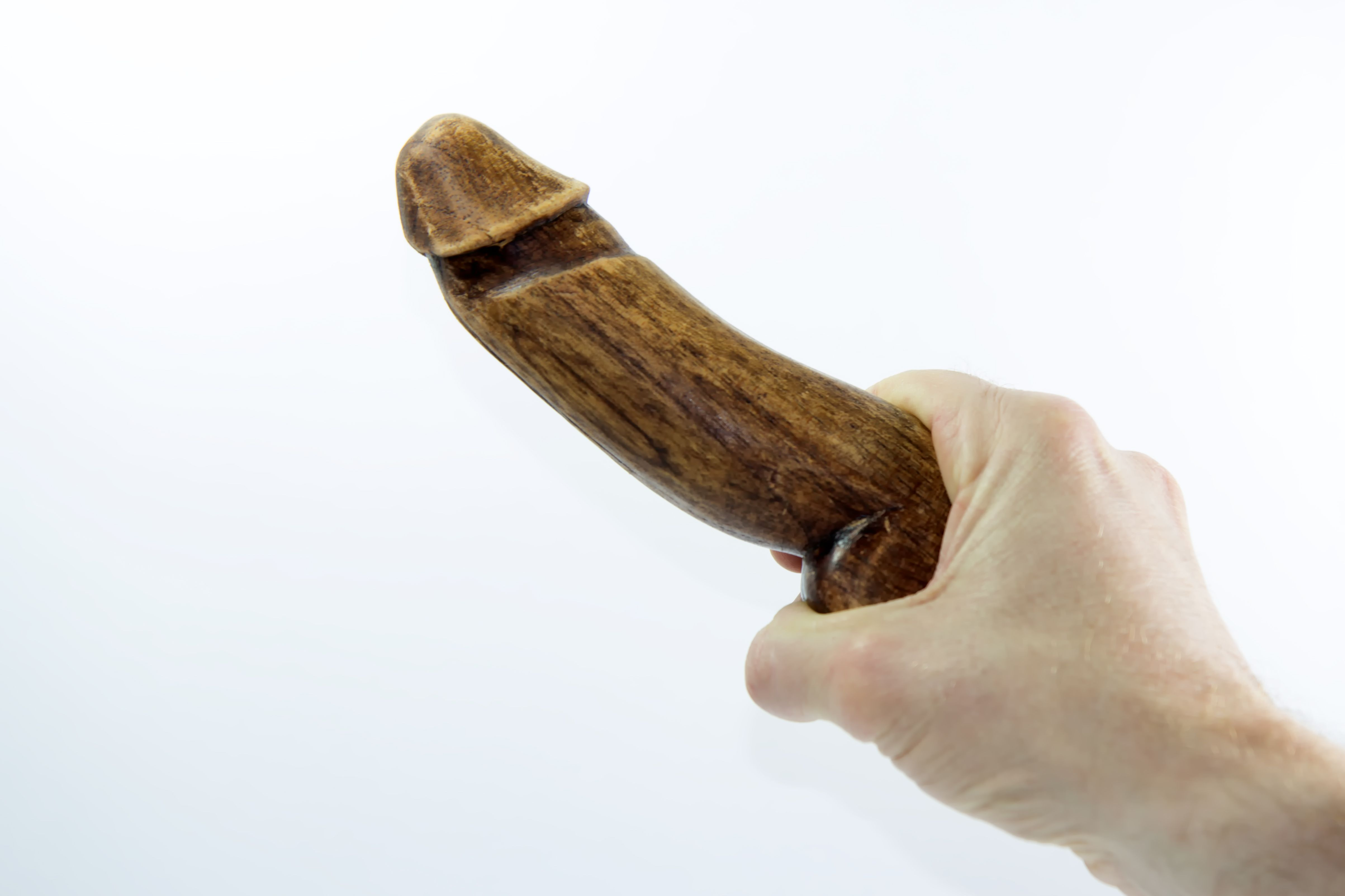 Why Do You Get Morning Wood? Believe It Or Not, There's an Important Scientific Reason