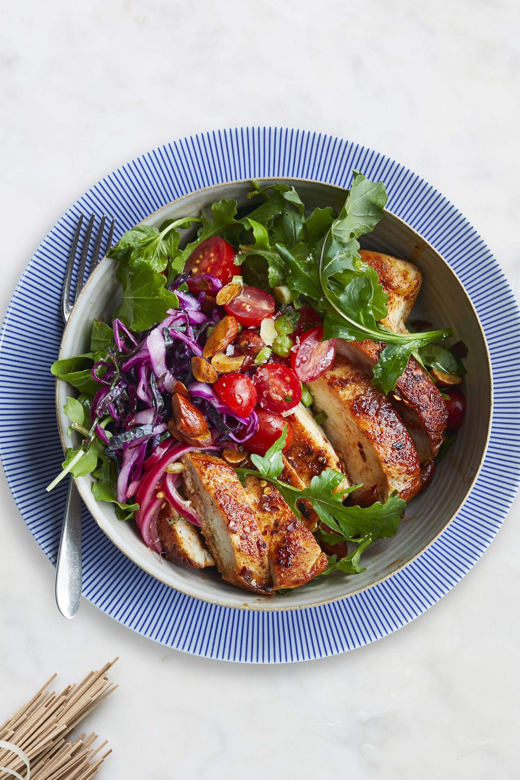 Balsamic chicken thighs red onions and sexual health