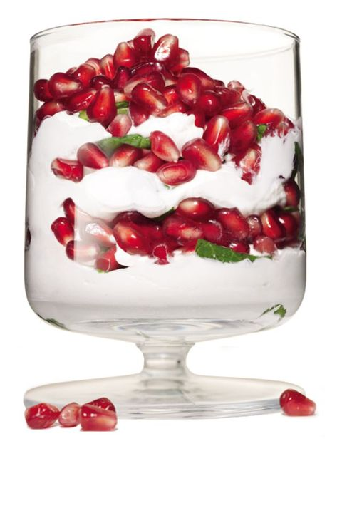 moroccan-pomegranate-mint-yogurt