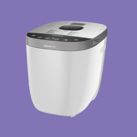 Product, Lid, Material property, Office equipment, Cylinder, Bread machine,