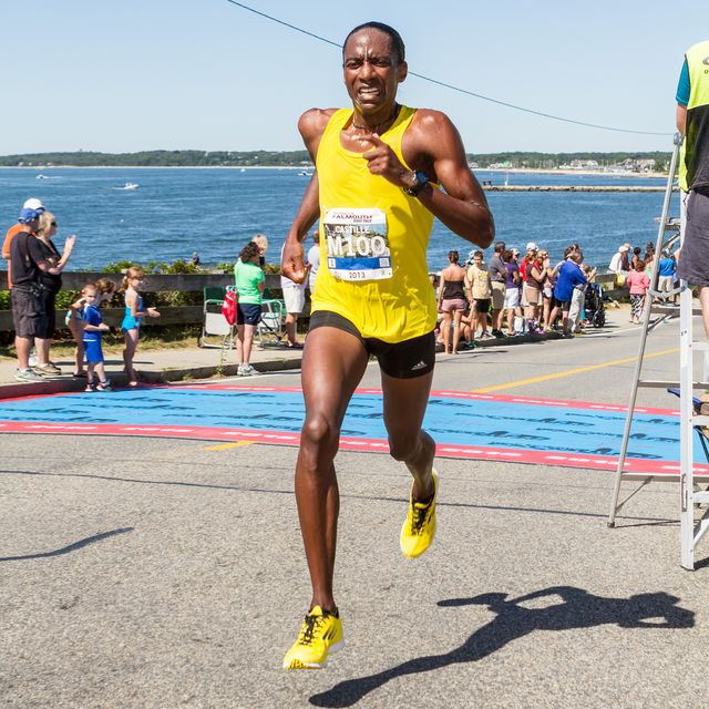 falmouth road race kevin castille