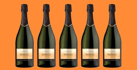Morrisons Is Selling Magnums Of Prosecco