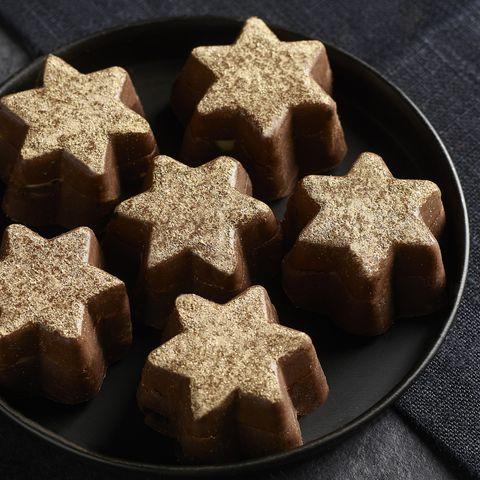 Morrisons Unveils Its Christmas Pudding Line Up