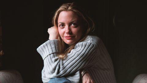 È morta Elizabeth Wurtzel autrice di Prozac Nation