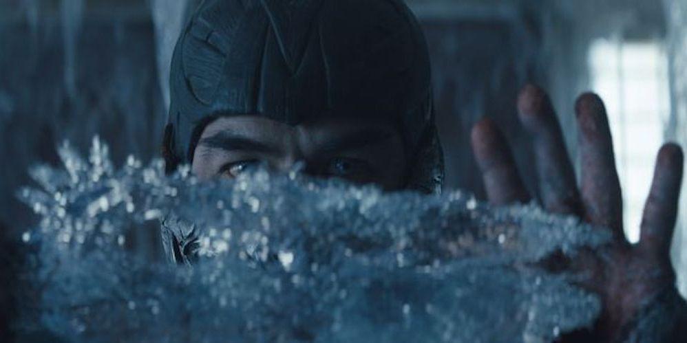 'Mortal Kombat', primeras imágenes de la nueva adaptación producida por James Wan