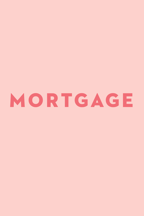 Mortgage - Surprising Word Origins
