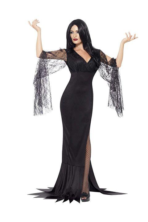 Best Ladies Halloween Costumes.24 Sexy Halloween Costumes Best Costume Ideas For Women