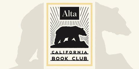 california book club logo